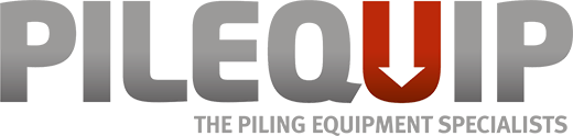 Logo Pilequip Pty. Ltd.