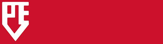 Logo PVE Equipment USA Inc.